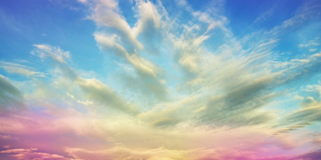 pink_clouds (660x371)