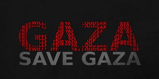 save_gaza_by_kais_burwais-d5lhbh0