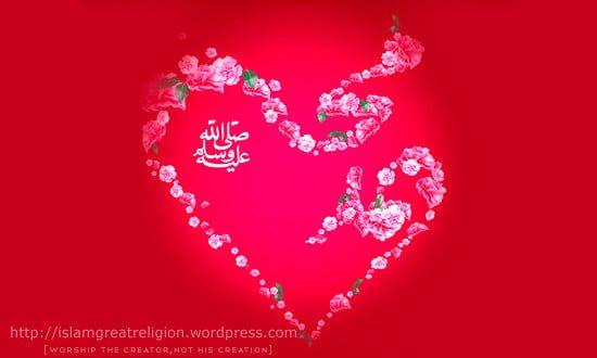 20 Forgotten Sunnah Practices