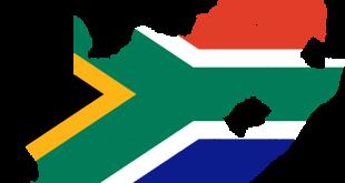 Zuma Reshuffles Cabinet, Fires Gordhan, Jonas, Hanekom & Peters