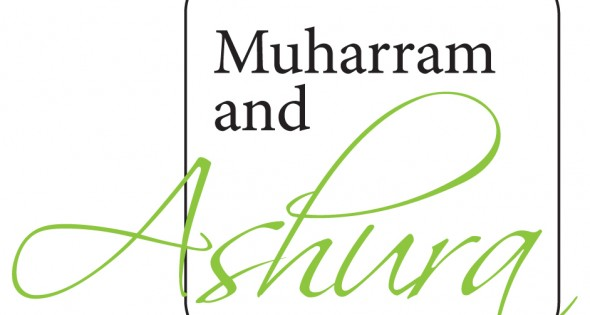 Q & A on Muharram and Aashurah