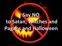 Image result for no halloween