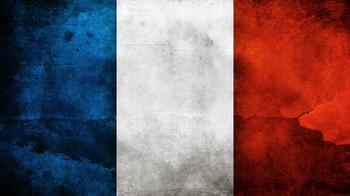 538225932_france_flag_by_think0_d563k6e_answer_2_xlarge