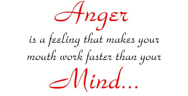 Anger-Quotes-21
