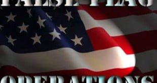"Fake ""Terror"" alerts indicate US Frustration"