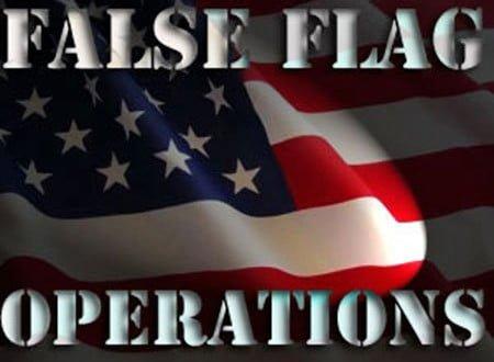FalseRealityFalseFlagOperationsfalseflag15_011