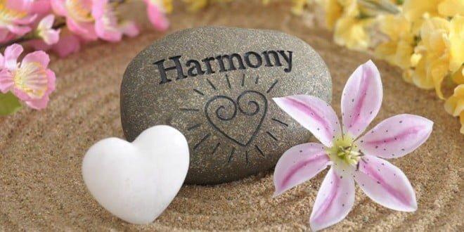 harmony (660x439)