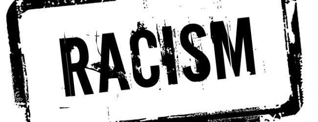 racism-650x250