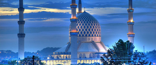 25+-Most-Beautiful-Mosques-Around-The-World