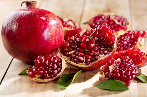 Pomegranate_Image