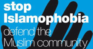 Europe seems intent on making Islamophobia law