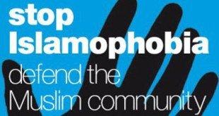 Islamophobia: Macron's political life-line