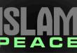 islam-means-peace