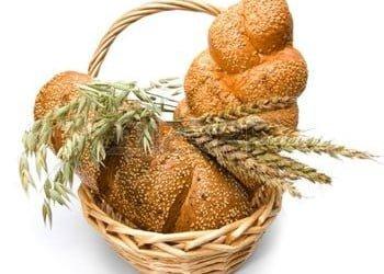 barley-bread-350x250