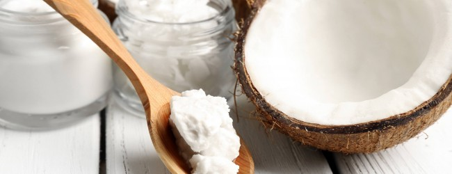 coconut-oil1-650x250