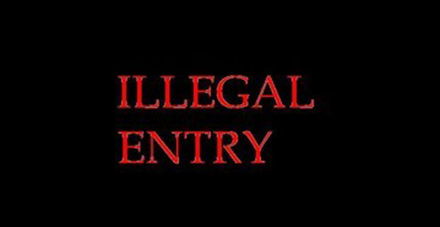 illegal_entry