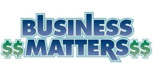 BUSINESS-MATTERS