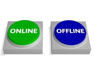 ID-network-marketing-online-or-offline