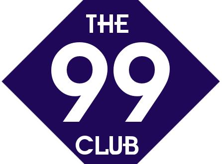 99 club logo