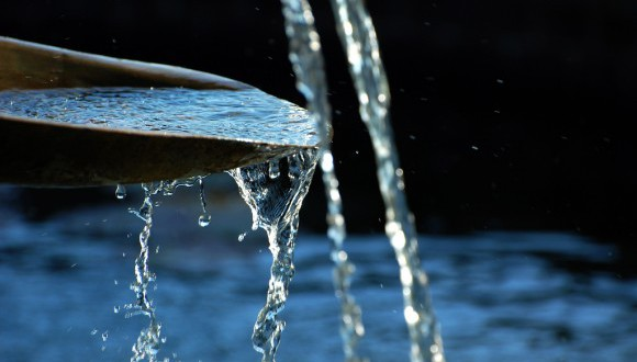 water-flow-580x333