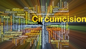 Female genital mutilation or Circumcision?