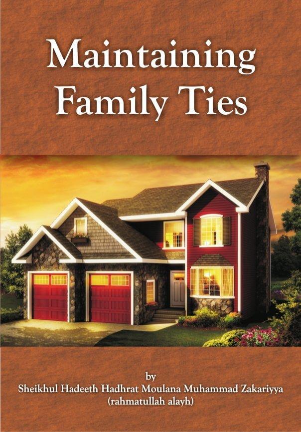 family_ties
