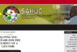 sahuc.org.za