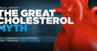 the-great-cholesterol-myth_header