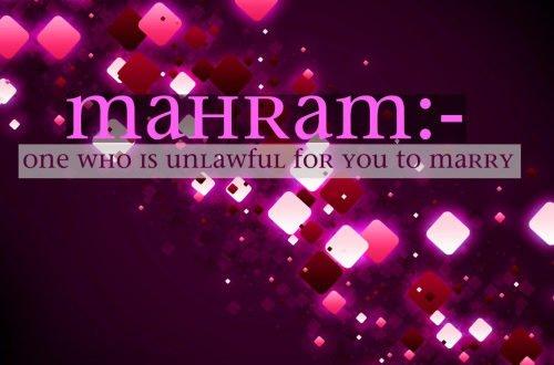 mahram2