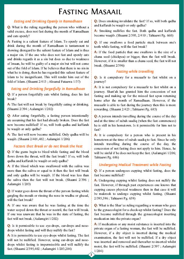 page 2 newsle ram