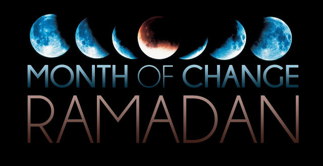 Informing People about Ramadan – Fabricated Hadith