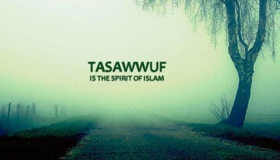 tasawwuf2