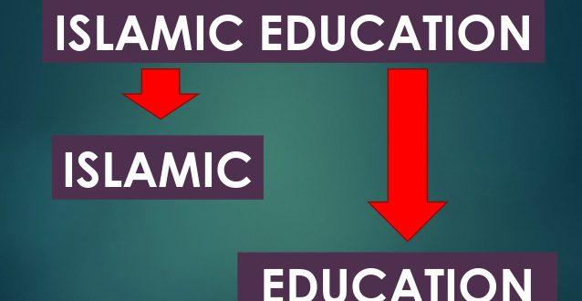 ISLAM EDUCATE1