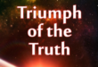 Triumph of the Truth – Book on Shia Cult