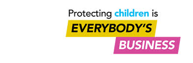child protect week 2016
