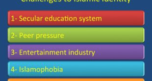 islamic-identity-26-638