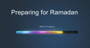 preparing-for-ramadan