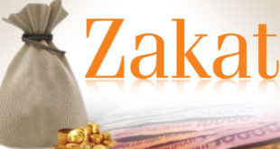 zakat3