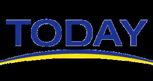 Today_Logo_Australia