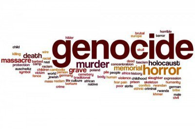 genocide-400x266 (1)