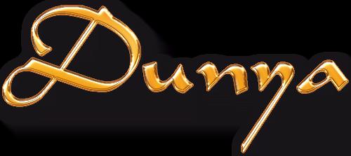 logo-dunya