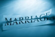 What is a Talaaq-Raji ( Revocable Divorce )
