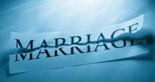 Divorce (Talaaq) – Jamiatul Ulama KZN