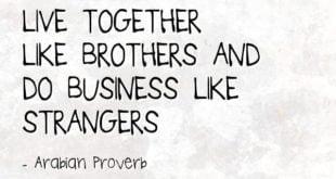 live-like-brothers