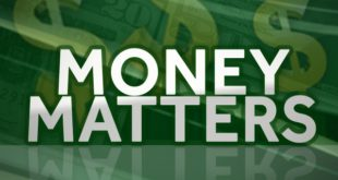 13479426-money-matters-image-new