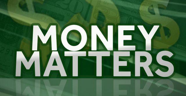 13479426-money-matters-image-new