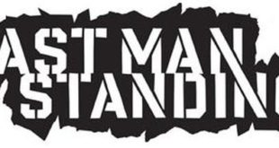 lastmanstanding-logo_68k9167i