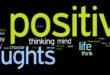 postive-thinking-wordle