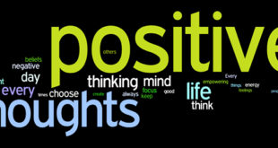 postive-thinking-wordle