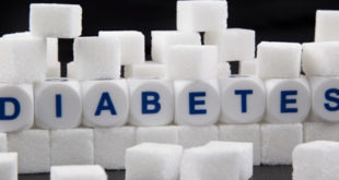 sugar_diabetes